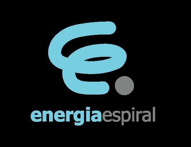 energiaespiral